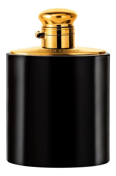 Woman Intense Ralph Lauren - Perfume Feminino Eau De Parfum