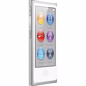 iPod Nano 6 - Apple