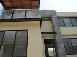 Renta De Casa Nueva En Juriquilla