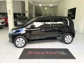 Volkswagen Up Take 1.0 Total Flex 12v 4p 2016