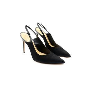 0676d148ca Scarpin Schutz 35 - Sapatos no Mercado Livre Brasil