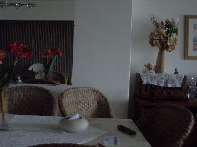Apartamento Centro Historico Porto Alegre - 2299