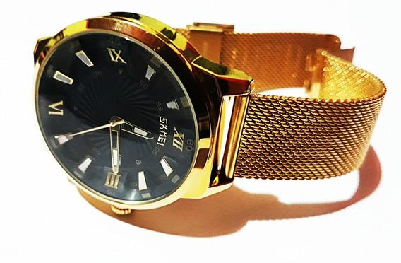 Relógio Skmei 9166