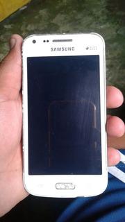 Samsung Core 2 Simi Novo Nenhu Defeito
