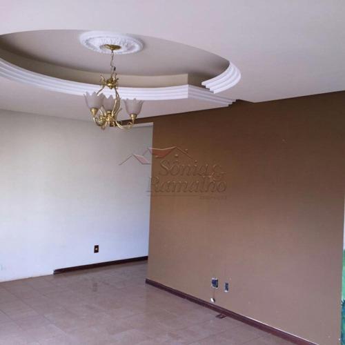 Apartamentos - Ref: V3530
