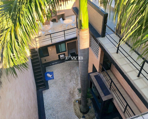 Casa Maravilhosa No Horto - 2042006487 - 32738565