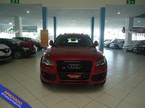 Audi Q5 Ambiente Fsi 211 Cv Tb 2.0 4p Automatico