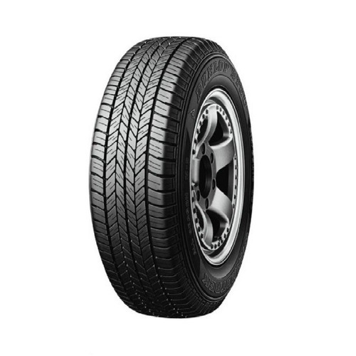 Neumatico Dunlop Grandtrek St20 225/60 R17 99h Año 2016