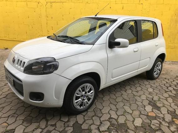 Fiat Uno Vivace 15/16 1.0 Completo