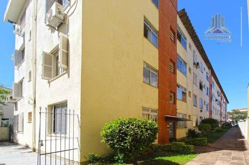 Vendo Apartamento De Três Dormitórios No Bairro Menino Deus Em Porto Alegre - Ap4156