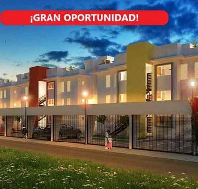 Departamento En Venta Punta Peñasco