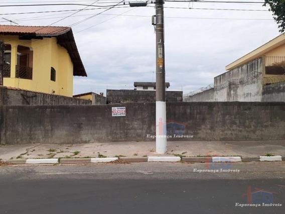 Ref.: 7711 - Terrenos Em Osasco Para Venda - V7711