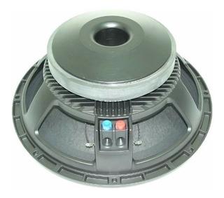 Parlante American Vox Av 1505 Woofer 15 700watts Rms 8 Ohms