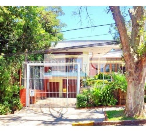 Casa-porto Alegre-boa Vista   Ref.: 28-im415788 - 28-im415788