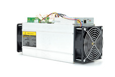 Electricidad Para Granjas Mineras Criptomonedas Bitcoin Dash