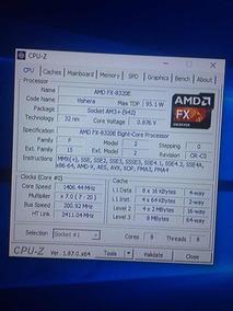 Fx 8320e
