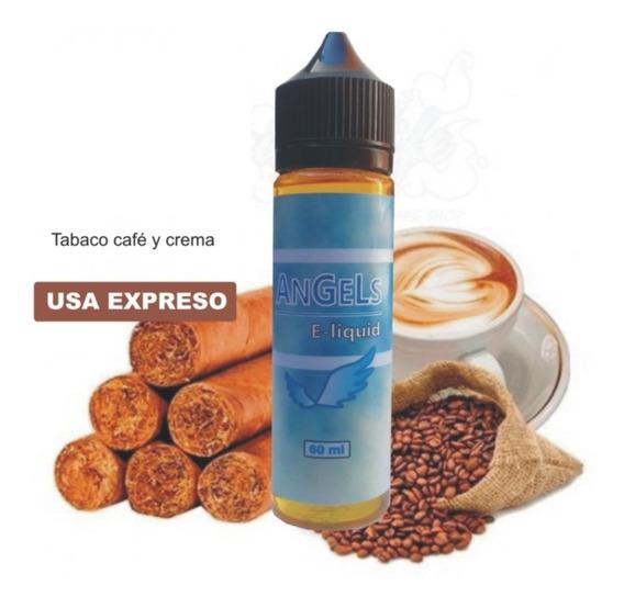 Líquido Vapear Esencia De 30ml Para Vapeo Con /sin Nicotina