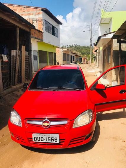Chevrolet Life 1.0 Flex Celta Life