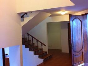 Magnífica Casa En Fracc Las Animas Vistahermosa Xalapa Ver