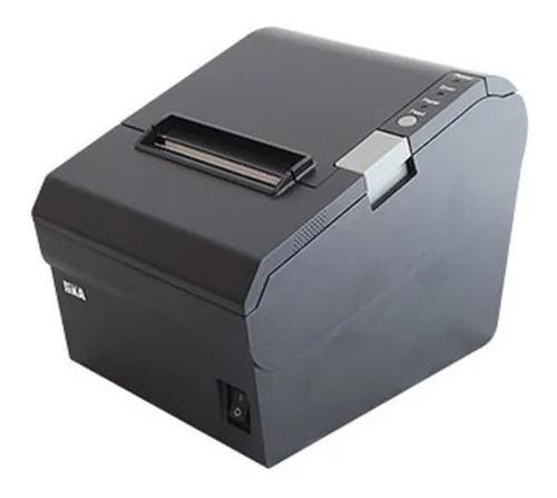 Impresora Fiscal Hka-80 Con Dispositivo Wifi 1 Año Garantia
