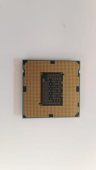Processador Intel Core I5-2400s 2.50ghz 6mb Cache
