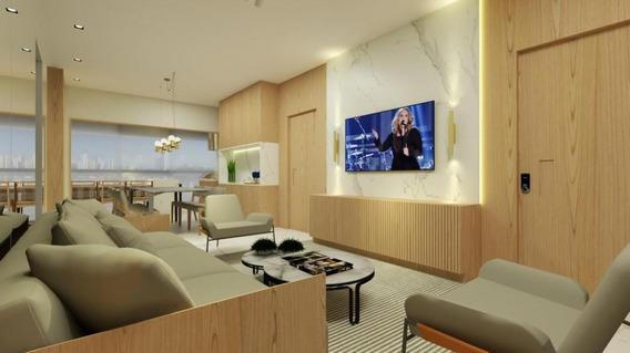 Apartamento Com 4 Dormitório(s) Localizado(a) No Bairro Lagoa Nova Em Natal / Natal - 379