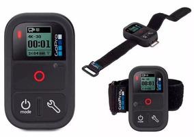 Controle Remoto Gopro Hero 3/4/5/6/7 Wi-fi Smart Armte-002