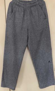 Pants Jordan (talla M)
