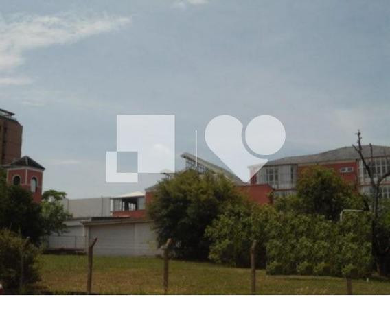 Terreno - Boa Vista - Ref: 10092 - V-224456