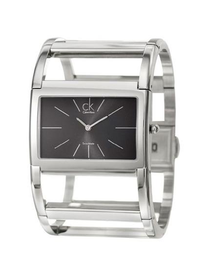 Relógio Calvin Klein - K5921107 - Dress