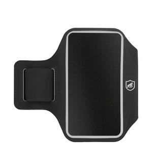 Braçadeira Porta Celular Para Lenovo A7010 Dual