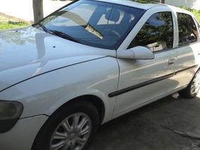 Chevrolet Vectra 2.2 Cd At 1999