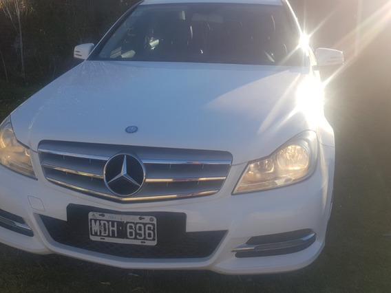 Oportunidad!!! Vendo Mercedes Benz En Impecable Estado!