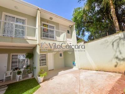 Casa - 494 - 33845520