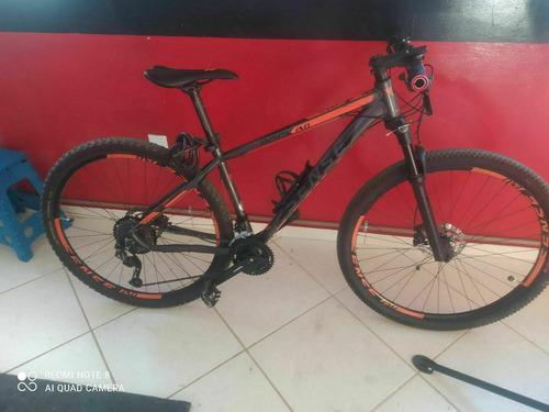 Imagem 1 de 1 de Bicicleta Sense Rock