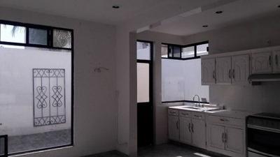 Casa En Venta Milenio Economica Y Bien Ubiacada Casa Sola Y Grande