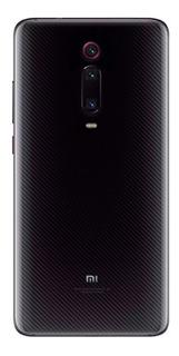 Celular Xiaomi Mi 9t Pro 256gb 8gb Ram Dual Sim Global Nuevo