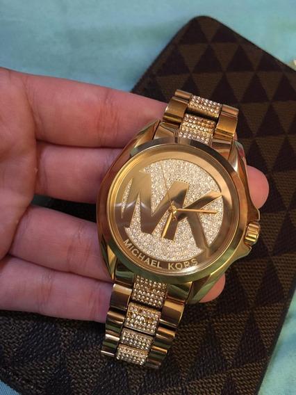 Relógio Michaelkors Original.