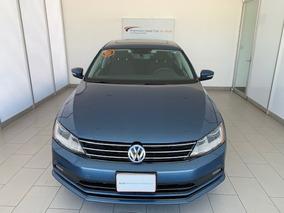 Volkswagen Jetta 2.5 Comfortline Tiptronic At*6437