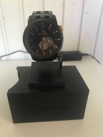 Relógio Rip Curl Detroit Automático