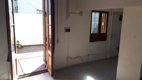 Ph En Alquiler Duplex Sin Expensas 2 Ambientes Primer Piso