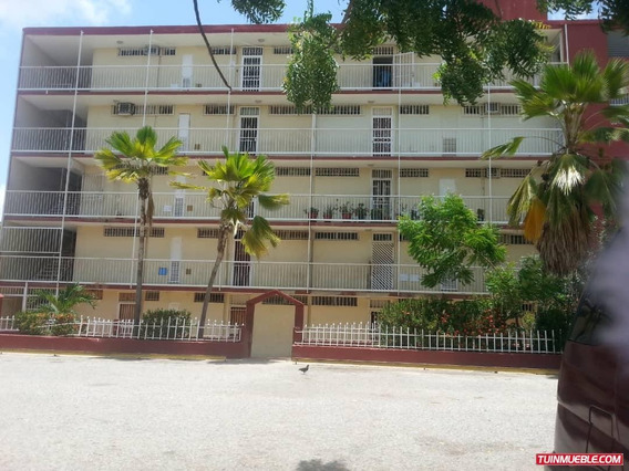 Apartamento Villa Rosa