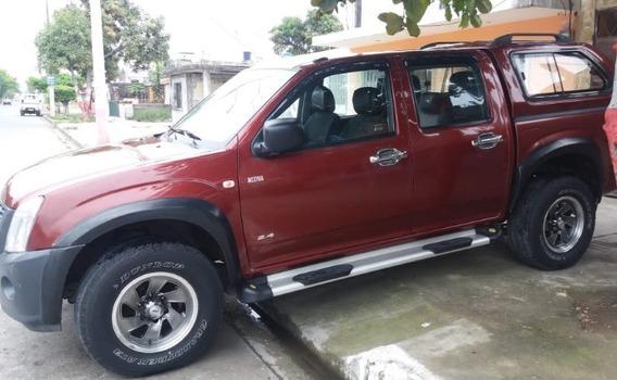 Chevrolet Dmax Activa 2011 C/d