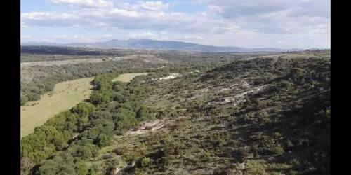 Terrenos Campestres En Venta San Miguel De Allende
