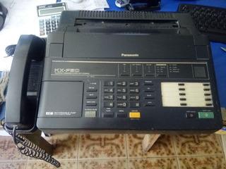 Fax Panasonic Kx-f50