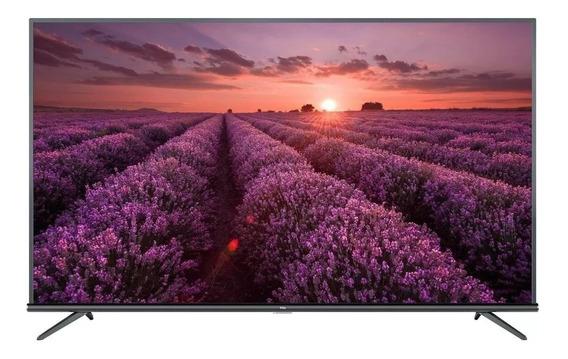 Smart Tv Tcl 4k 50 50p8m