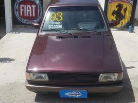 Volkswagen Gol Gol Gl 1993 Turbo