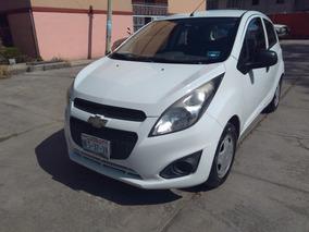Chevrolet Spark 1.2 Ls 5vel. Mt