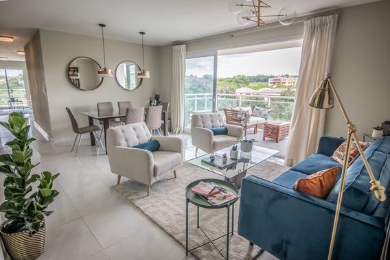 El Apartamento El Lujo Y El Precio Que Buscas.