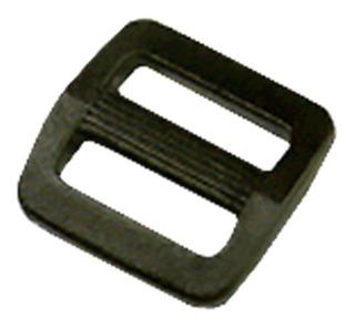 Hebillas tipo mochila pasador de 50mm. varios colores para elegir